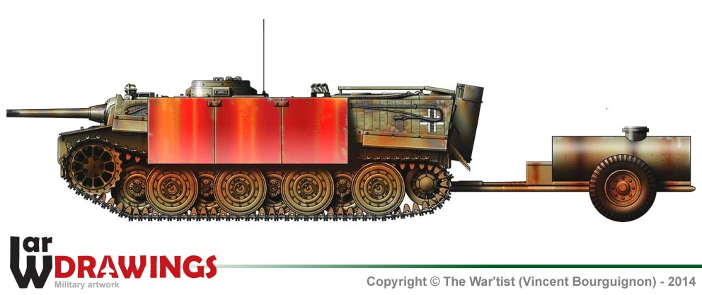 http://wardrawings.be/WW2/Images/1-Vehicles/07-Other_Tanks/Auf-Panzer6_Tiger1/Flammtiger/p2.jpg